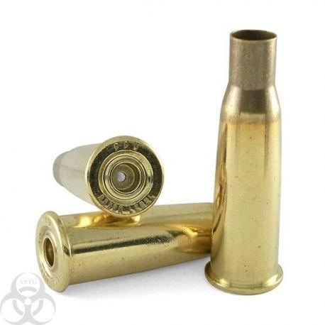 30x Douilles LEBEL - 8x50R - 8mm Lebel
