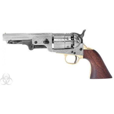Colt 1851 YANKEE SHERIFF - cal. 36 - Pietta