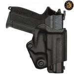 Holster vegatek short VKS804- Glock