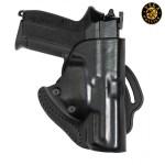 VEGA Holster cuir ts113 - Glock