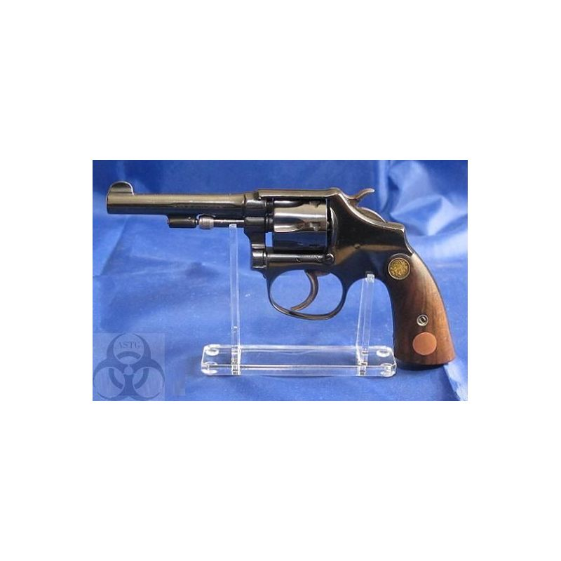 ladysmith dating The smith & wesson model 60 revolver is a 5-shot revolver that is chambered in either 38 special or 357 magnum calibers it was the.