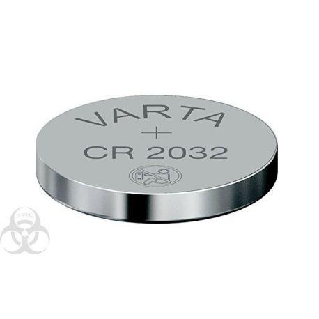 Pile CR 2032 - VARTA