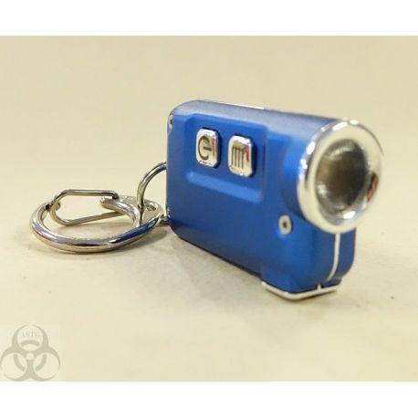 Nitecore TINI - Micro Lampe 380 Lumens