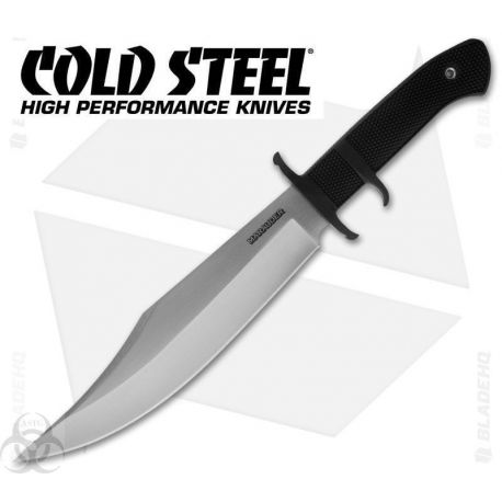 Bowie Cold Steel Marauder
