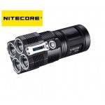 NITECORE Tiny Monster 26 - 4000 lumens