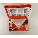 LEE Priming Tool Kit - Amorceur Auto Prime Kit