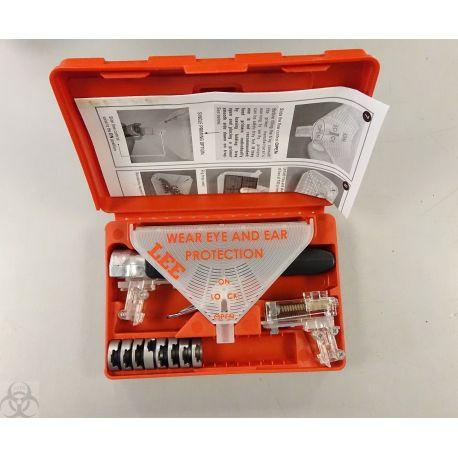 LEE Priming Tool Kit - Auto Prime Kit
