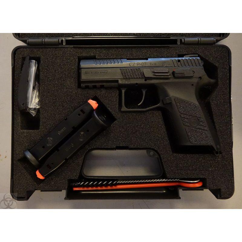 pistolet-cz-p07-9-para-9x19
