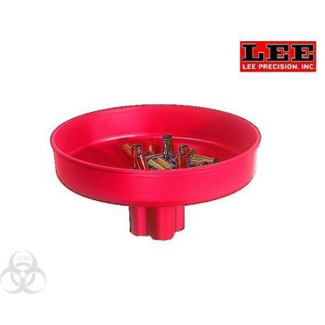 LEE Case Collator - Universal