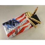 30-06 180 gr interlock - Hornady American Whitetail