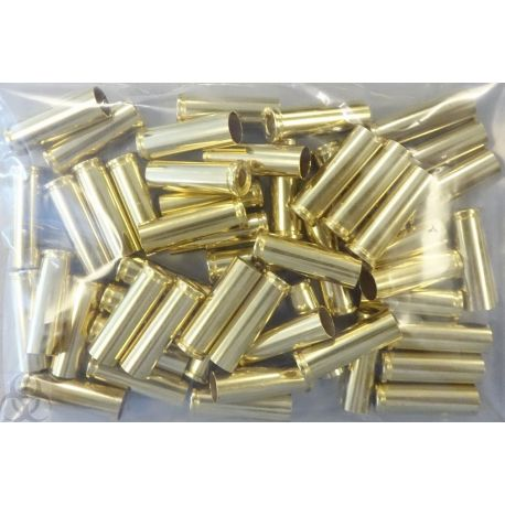 Douilles 32 H&R Magnum (32 Harrington & Richardson Magnum) - Starline x50