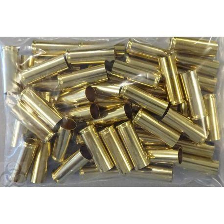 Douilles 41 Long Colt - Starline x50