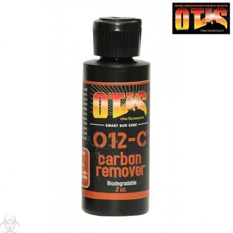 OTIS - 012-C - Nettoyant Poudre