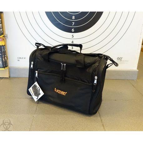 Sac de Tir Lyman - Tactical Gun Bag