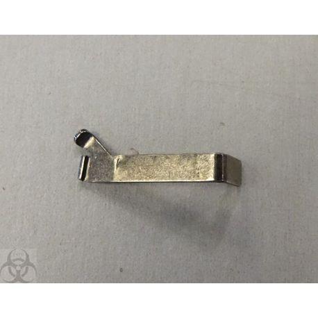 Connecteur Moins - Glock - 2 kg