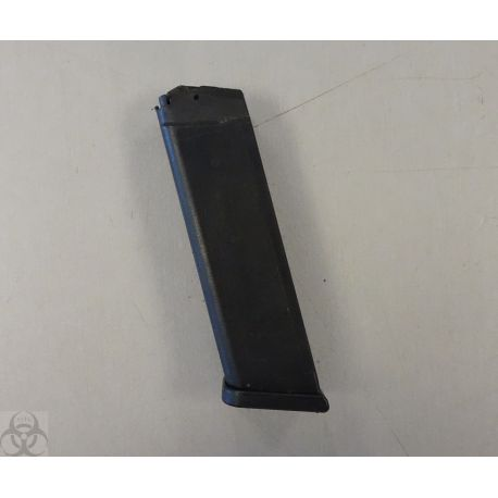 Chargeur Glock 17 - Standard 17 coups