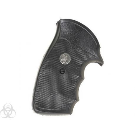 Plaquettes S&W SB - Pachmayr