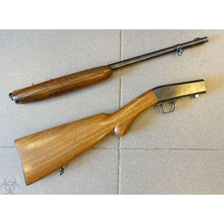 Carabine Browning SA 22 LR