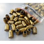 Ogives 40 en 180 gr Golden Saber Remington - x100