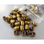 Ogives 45 en 185 gr Golden Saber Remington - x100