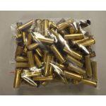 357 Magnum - Douilles Occasion x100