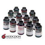 HODGDON - Poudre Rechargement USA