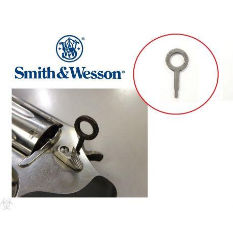 Clé de Sécurité Smith & Wesson