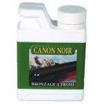 Bronzage Canon Noir