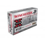 30-06 180 gr Power point - Winchester SUPER X