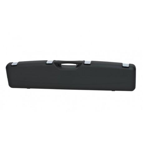 Valise Arme d'Epaule - malette carabine fusil