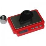 Balance Electronique MTM DS-750