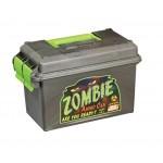 Zombie Box - Boite étanche de Rangement type cal.50 - MTM