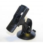 SUPRA - Support Pare-Brise GPS Astro & Alpha
