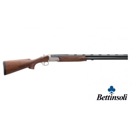 Bettinsoli EXTRA - Fusil lisse