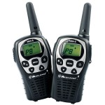 Talkie Walkie Pack M99-S - Midland