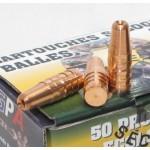 Calibre .35 - 196 gr - Projectiles Sologne GPA