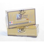 243 Subsonic - cartouches Sologne - 70 gr SIERRA MATCH