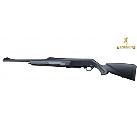 Carabine Browning Bar - Longtrac Compo Fluted - 30-06 - Long Trac