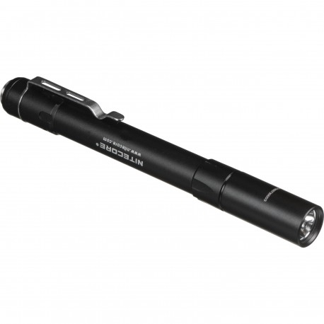 Nitecore Lampe Multitask  MT06 - 160 Lumens