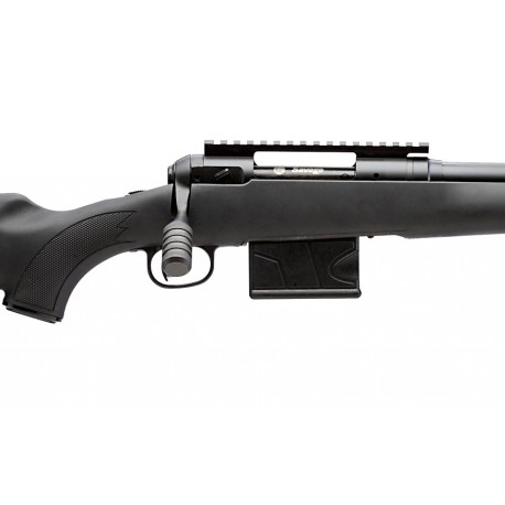SAVAGE 10 FCP SR Tactical .308