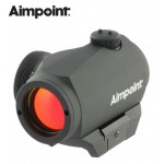 Aimpoint - Micro H1 - 2moa