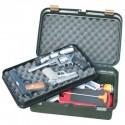 MTM - Caisse de tir multi-usage