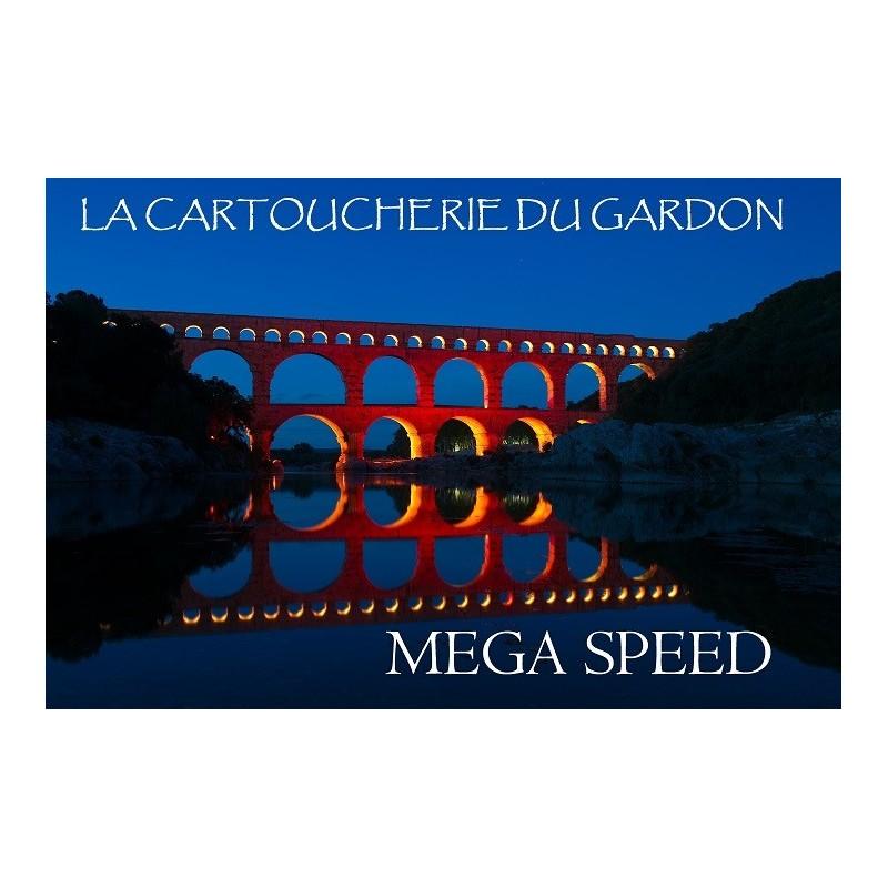 mega speed dating pozna