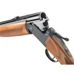 M11 SLUG - Mercurey Mansart