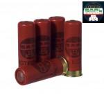 Gomm-Cogne calibre 16 SAPL
