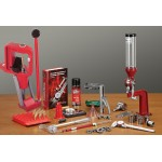 Hornady Lock-N-Load® Classic Deluxe - Kit rechargement