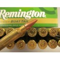300 Mag - Remington PTD SP Boat Tail 190 gr