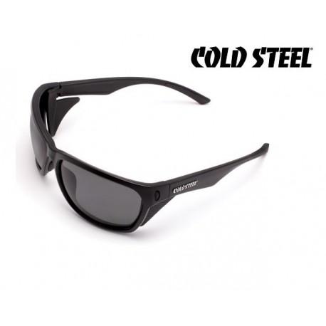 COLD STEEL - Lunettes Battle Shades Mark-III
