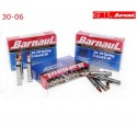 30-06 - 140 gr - Soft point BARNAUL