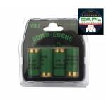 Gomm-Cogne Chevrotines 12/50 SAPL